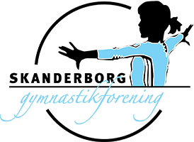 Skanderborg Gymnastikforening