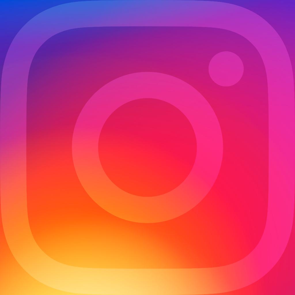 Skanderborg Gymnastikforening på Instagram