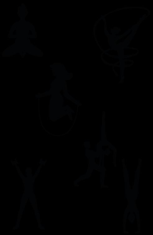 Skanderborg Gymnastikforening - En forening for alle