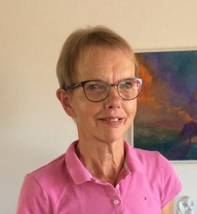 SKBGYM - Anna Pallesen
