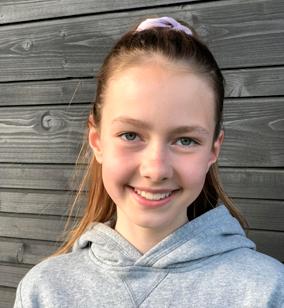 SKBGYM - Astrid Røn Noer