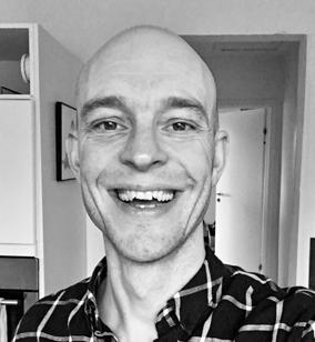 SKBGYM - Carsten Hammer