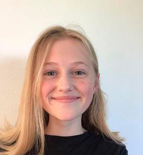 SKBGYM - Josefine Høncke Vestergaard