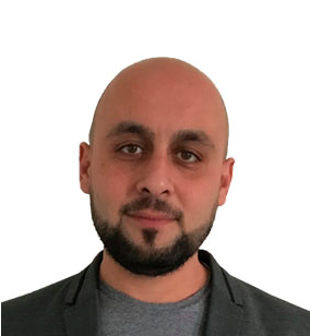SKBGYM - Maher Younes Hussain