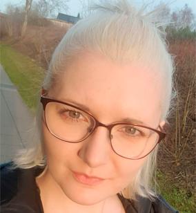 SKBGYM - Ann Navntoft