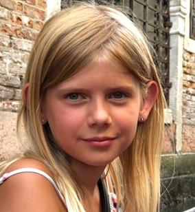 SKBGYM - Isabella Meyer Søgaard