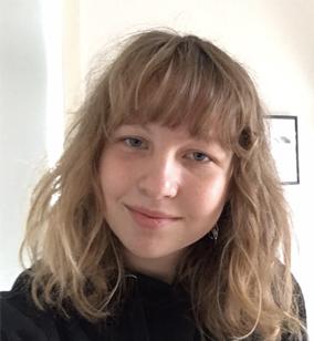 SKBGYM - Sophie Læssøe Mathiesen